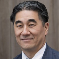 Kenneth Akizuki, MD