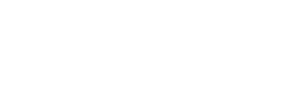 Gateway to the Golden State