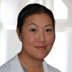 Youjeong Kim, M.D.